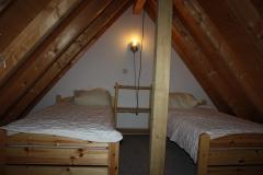 Gallerie Schlafzimmer